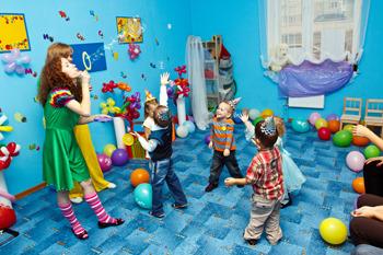 Аниматоры в детский сад Сходненская аниматоры на дом 4-я Тверская-Ямская улица